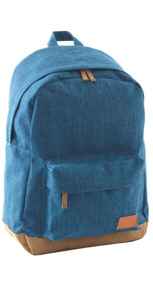 Easy Camp Phoenix dagrugzak 24L blauw